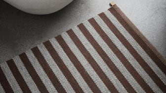Kasthall_Narrow_Stripe_Icon_Red_Clay_753_CU20