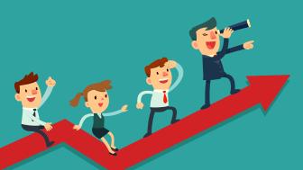 Vad ger det för värde att benchmarka medarbetarengagemang?