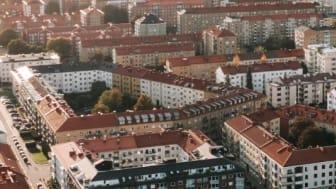 Bostadsglappet i Skåne - vad krävs för att få en bostad idag?