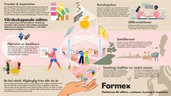 Formex_Framtidsvision.jpg