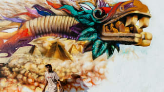 Hector Mun¦âoz Huerta_Mexico_Winner_Open_Arts and Culture_2015