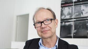 Nils Lindell