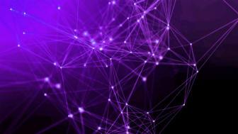 "Telia Symposium ""5G forandrer alt"" utsettes"