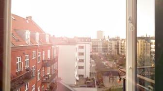 Nu blir SBAB Booli Housing Price Index (HPI) tillgängligt för alla.