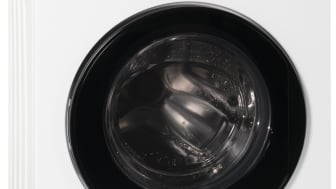 Cylinda tvättmaskin FT4286C.jpg