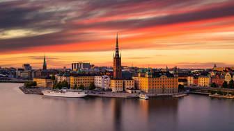 Advenica tecknar nytt ramavtal med svensk myndighet