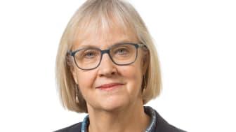 Lena Erixson
