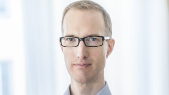 Jan Jönsson (L)