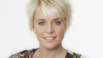 Jurymedlem Årets affärsnätverkare - Mia Törnblom