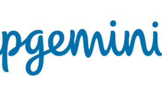 CapgeminiEngineering_82mm