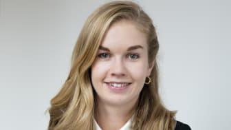 -Arbeidsgiver kan i utgangspunktet ikke avlyse, utsette eller forlenge ferien din, sier Heidi Fuglesang, advokat i Econa