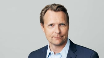 """""""Med vores støtte kan ATV styrke hele forsknings- og innovationsøkosystemet og sætte forskningen i spil i samfundet,"""" siger Lars Hansen, direktør for Villum Fonden."""
