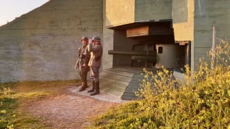 Secret Nazi Bases_The HISTORY Channel