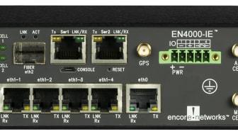 Encore Networks EN-4000ie
