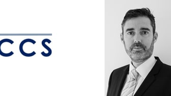 Cardiaccs appoints Shane West as CEO