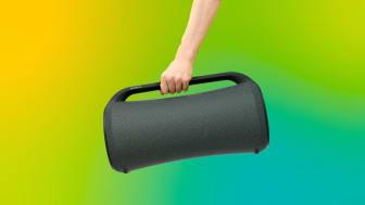 SRS-XG500_portability_w_gradation_full-Large