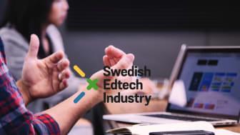 Nu kan edtechföretag som levererar tjänster direkt till konsument och det livslånga lärandet också bli medlemmar.