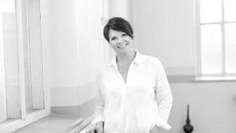 Pia Nurme on Wallaton Oy:n toimitusjohtaja.