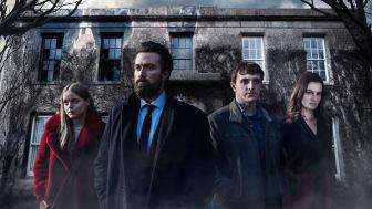 The Deceived får premiere på C More den 1. april. (Flere billeder i bunden af pressemeddelelsen)