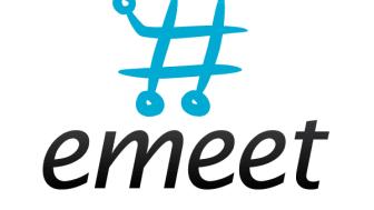 Payson huvudsponsor till Emeet 4