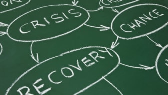 16 Practical Tips on Preparing for & Handling a Crisis [Guest Blog]