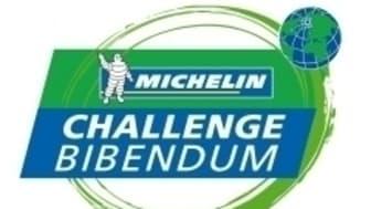 Challenge Bibendum logo