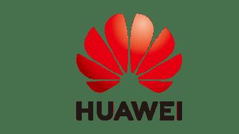 Huawei Sverige förbättrar information i nya Nyhetsrum