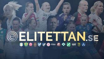 Nya elitettan.se ska ge fansen bättre fotbollsupplevelse
