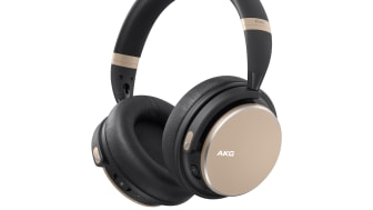 AKG Y600_L-Perspective_Gold
