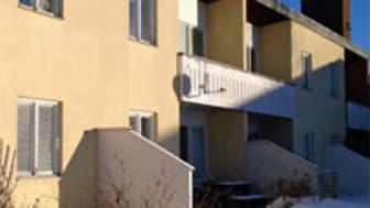 Bergs Hyreshus AB har förhandlat klart hyrorna för 2013 och 2014