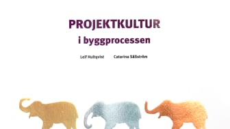 Kultur och strategier för lönsamhet och framgång i byggprojekt