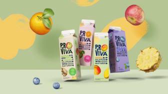 ProViva har miljarder anledningar till en historisk nystart
