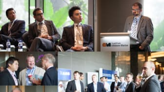 Pareto and DVB spark intense debate at offshore conference