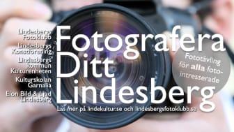 Fototävling 5 med tema Gnista & Engagemang