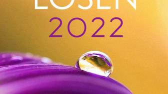 Dagens lösen 2022_omslag.jpg