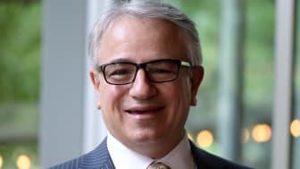 CWT Energy, Resources & Marine Appoints Robert Pietro as Senior Director, Global Program Management, Americas