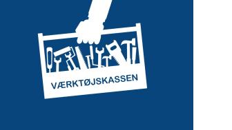 Ny værktøjskasse hjælper virksomheder til at ansætte flygtninge