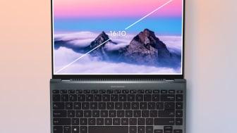 Zenbook14X-OLED_16-10