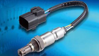 NGK utvider sitt sortiment av sensorer og coiler