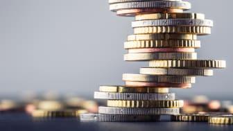 Regeringens plan om at sparer på videnshuset Cabi vækker kritik