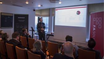 FA Solutions ja Signicat laajaan yhteistyöhön
