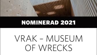 vrak-museum_of_wrecks_foto_anneli_karlsson.jpg