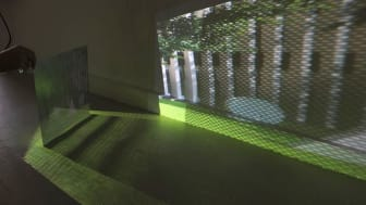 Northumbria University and Tyneside Cinema announce new graduate Artists in Residence