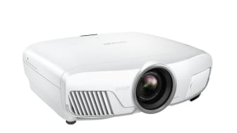 EH-TW8300 Home Theatre Projector