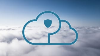 Neuartige Security-Service-Architektur sorgt für mehr Vertrauen und Akzeptanz bei digitalen Geschäfts- und Verwaltungsprozessen.