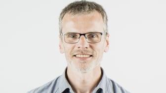PeterToftgård_web-5450.jpg