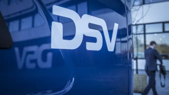 DSV agrees to acquire UTi Worldwide Inc: Conference call