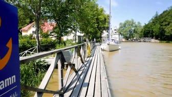 Välkommen till Söderköping