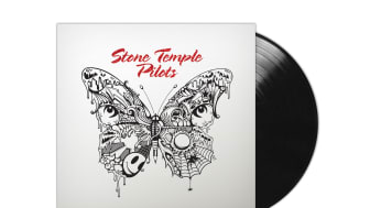 Stone Temple Pilots LP