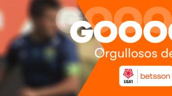 Liga1-Betsson-1200X300.jpg